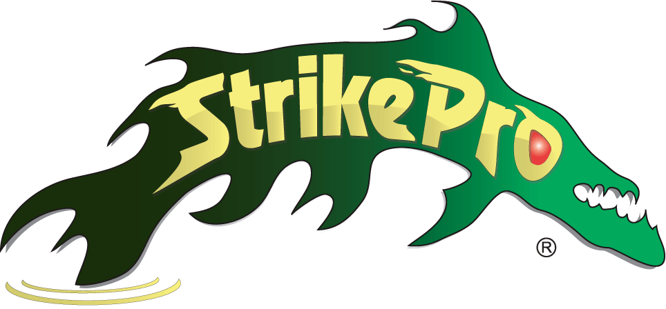 strikepro_logo
