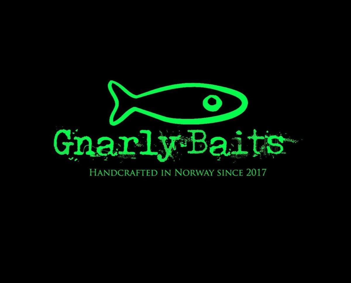Gnarly Baits  kommer til CampVillmark