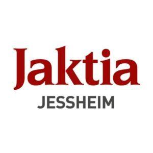 NM i Abborfiske arrangert av Jaktia Jessheim